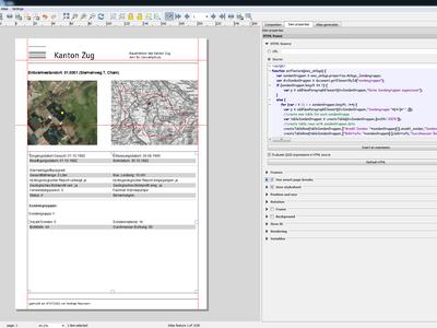 Changelog for QGIS 2 16