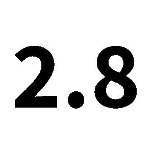 Qgis руководство на русском 2.8